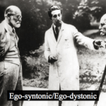 What is the Difference Between Ego Syntonic and Ego Dystonic?