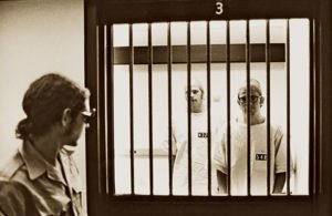 stanford-prison-experiment2