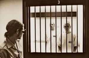 stanford-prison-experiment2