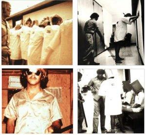 stanford-prison3
