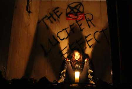 The-Lucifer-Effect
