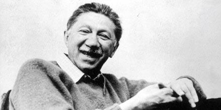 The Contribution of Abraham Maslow to Psychology ...