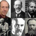 10 Amazing Pioneers in Forensic Psychology