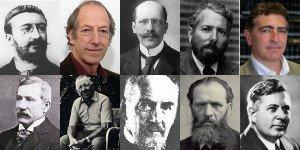 10forensicpsychologistst