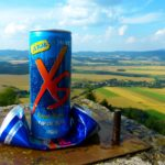Energy Drinks: The Physical and Psychological Effects
